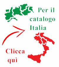 Catalogo Italia